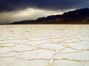 Death Valley National Park (NPS photo)