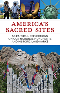 Americas Sacred Sites cover spread.indd